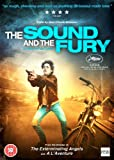 The Sound And The Fury (DE BRUIT ET DE FUREUR) [DVD]
