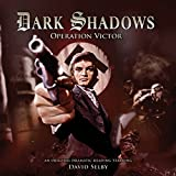 img - for Dark Shadows - Operation Victor book / textbook / text book