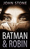 Mystery: Batman & Robin: Mystery And Suspense (flaw And Order Series #2)