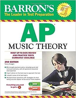 well ap exam preparation guide pdf