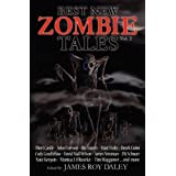 Best New Zombie Tales (Vol. 2)by Mort Castle