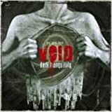 We Are The Void (Digipack)