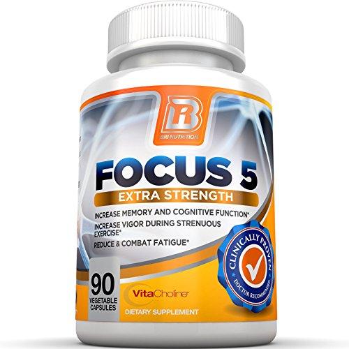 BRI Nutrition Focus5