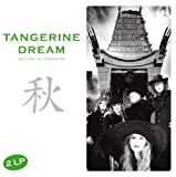 Autumn In Hiroshima Tangerine Dream