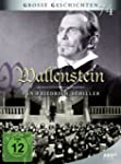 Wallenstein (Grosse Geschichten 74) [...