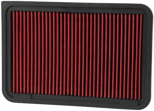 Spectre Performance Hpr10171 Air Filter front-570726