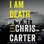 I Am Death   Chris Carter