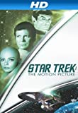 Movie - Star Trek: The Motion Picture [HD]