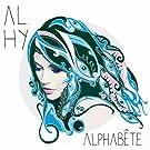Alphab�te [+digital booklet]
