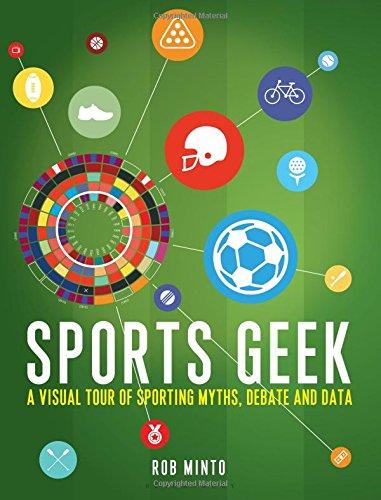 sports-geek