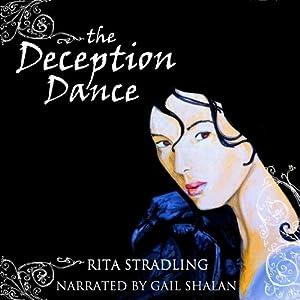 The Deception Dance Audiobook