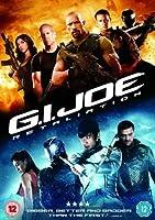 G.I. Joe - Retaliation