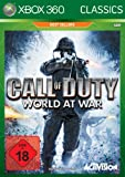 Call of Duty 5: World at War  Classic [Edizione: Germania]
