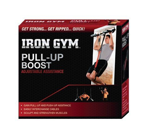 iron-gym-pull-up-boost-auswahl-hier