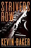 Strivers Row (0060195835) by Baker, Kevin