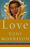 Love: A Novel (Vintage)