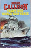 Trapp and World War Three