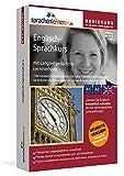 Software - Sprachenlernen24.de Englisch-Basis-Sprachkurs: PC CD-ROM f�r Windows/Linux/Mac OS X + MP3-Audio-CD f�r MP3-Player. Englisch lernen f�r Anf�nger.