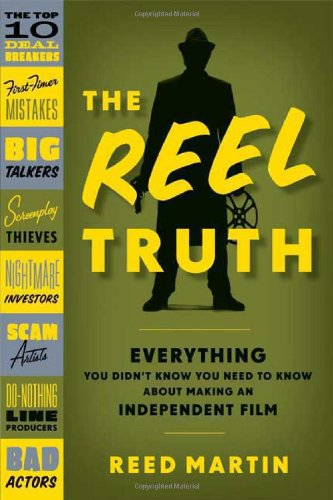 The Reel Truth: Everything You Didn't Know You Need to...