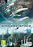 Cheapest Endless Space on PC