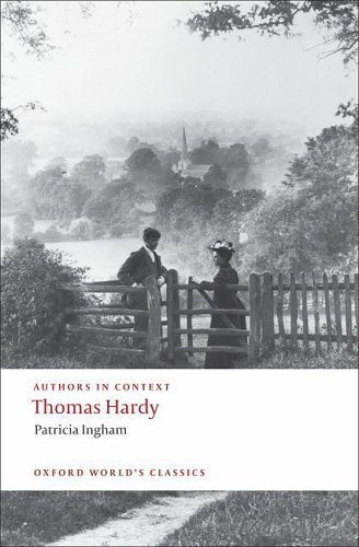 authors-in-context-thomas-hardy