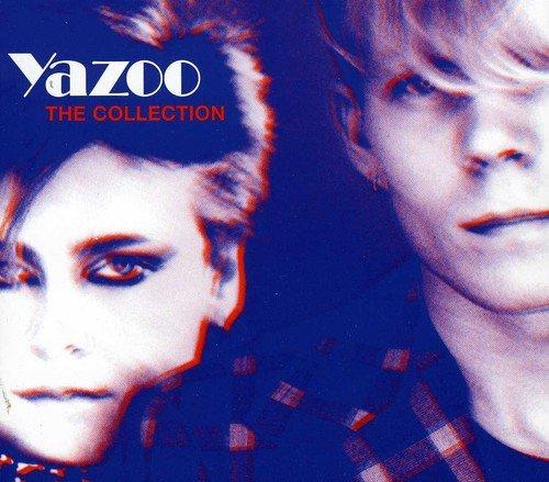 Yazoo - Dance Classics Pop Edition, Volume 7 - Zortam Music