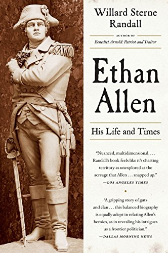 ethan-allen-his-life-and-times-by-william-sterne-randall-18-jan-2013-paperback