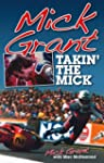 Mick Grant: Takin' the Mick
