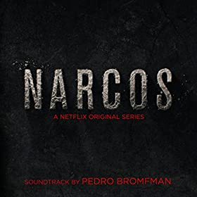Amazon.com: Tuyo: Rodrigo Amarante: MP3 Downloads