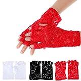 gants femme Ularmo