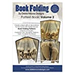 Debbi Moore Designs Book Folding Patt...