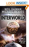 Interworld (Interworld 1)