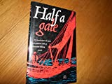 Half a gale (0859372634) by Frost, Michael