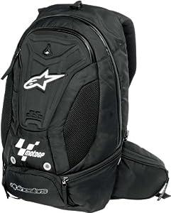 Alpinestars Moto GP Charger Backpack - Black