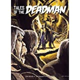 Tales of the Dead Manby John Wagner