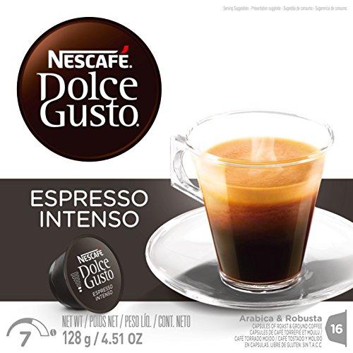 nescafe-dolce-gusto-single-serve-coffee-capsules-espresso-intenso-48ct-3-boxes-16-capsules