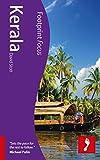 ISBN 1908206381