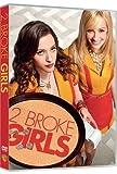 Image de 2 Broke Girls - L'intégrale de la saison 1