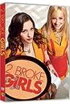 2 Broke Girls - L'int�grale de la sai...