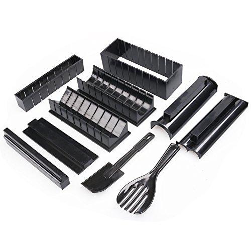 sushi-maker-kit-10-pieces-complet-pour-faire-des-sushis-maison-diy-easy-chef-de-riz-rouleau-moule-mo