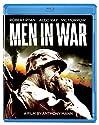 Men in War [Blu-Ray]<br>$673.00