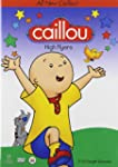 Caillou: High Flyers