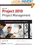 Project 2010 Project Management: Real...