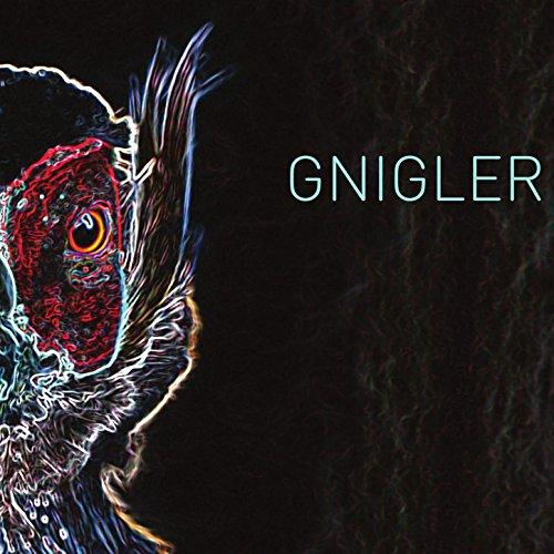 Gnigler-Gnigler-WEB-2014-LEV Download