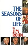 img - for The Seasons of Life book / textbook / text book