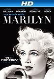 My Week With Marilyn [HD]