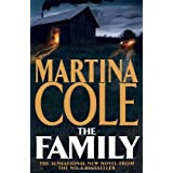 The Familyby Martina Cole