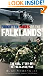 Forgotten Voices of the Falklands: Th...