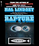 The Rapture: Truth or Consequences (0553014110) by Lindsey, Hal