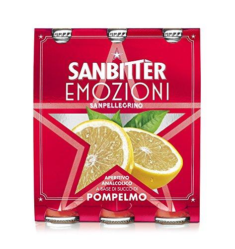 sanpellegrino-sanbitter-emozioni-pompelmo-pacco-da-3-bottiglie